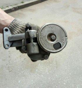 Масляный насос BMW M20B20
