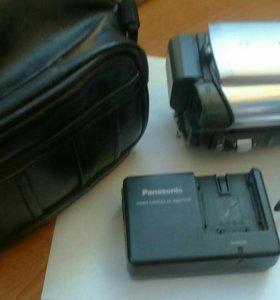 Видеокамеры для запчастей