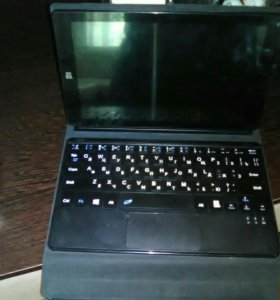 Планшет компьютер