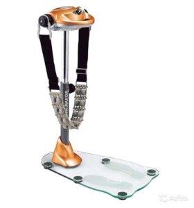 Вибромассажер, новый, Body Sculpture BM-1200GX-C