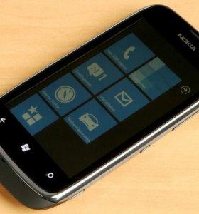 Nokia 308