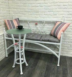 Новая мебель 🌌🐈