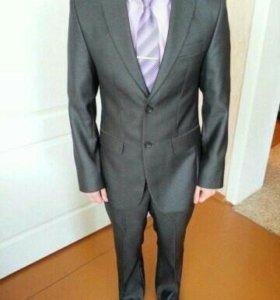 Мужской костюм Robert Vins
