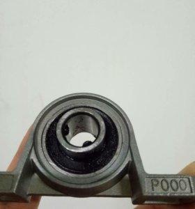 Опорный подшипник 10 мм
