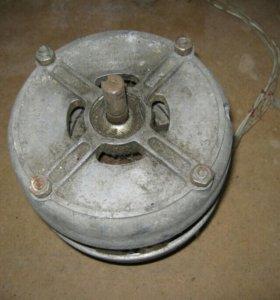 Электродвигатель АБР 10У4
