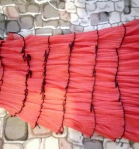 Классные туники(платья)