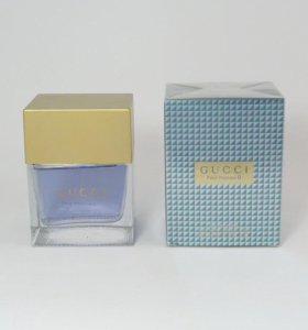 Gucci - Pour Homme II - 100 ml