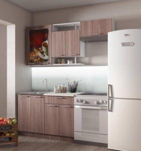 Кухня -8