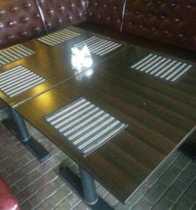 Столешни для стола