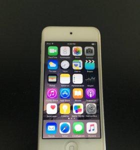 Apple original iPod touch 5 32g