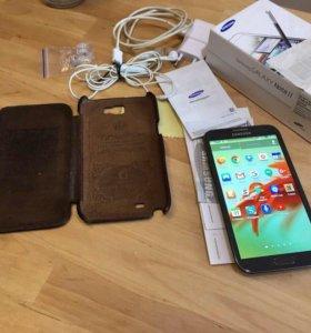 Samsung Galaxy Note II GT-N7100 16Gb