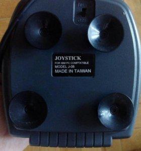 Джойстик JoyStick модель J-08