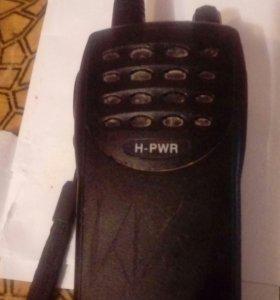Радио техника