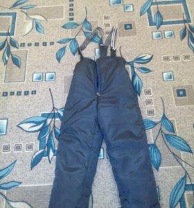 Продам или обменяю штаны
