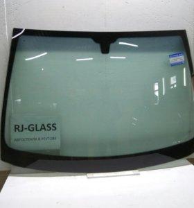 Лобовое стекло на Опель Корса Ц