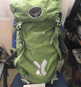 Штурмовой рюкзак Osprey Mutant 28