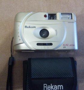 Продам фотоаппараты плёночные