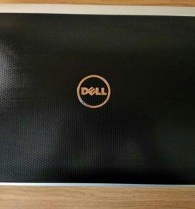Ноутбук Dell Inspiron 7520