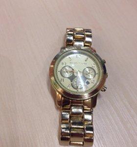 """Часы """"MICHAEL KORS"""""""