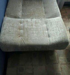 Диван,кресло