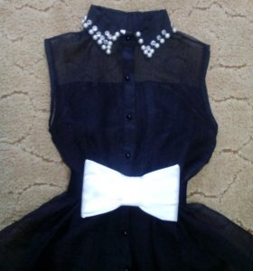 Платье, размер44-46