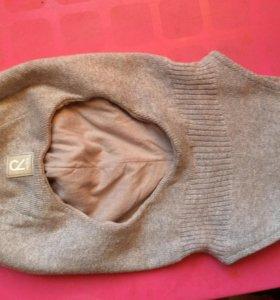 Шлем Рейма, хб, демисезон, 48 см