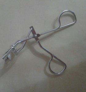 Щипцы для ресниц