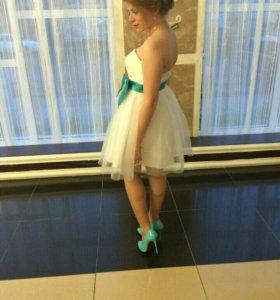 Платье. Срочно!!!!