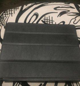 iPad 2 64 ГБ 3G Black
