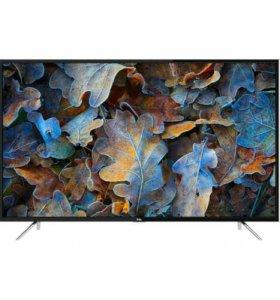 Телевизор TCL LED32D2930 (WiFi, SMART TV) НОВЫЙ!!!