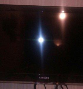 Телевизор samsund