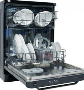 Посудомоечные машины бу и новые