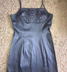 Сарафан платье La Belle