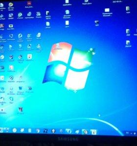 Установка Windows 7 32/64