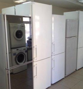 Холодильники,стирки,плиты,посудомойки.