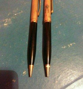 Грифельные ручки.