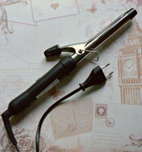 Щипцы для укладки волос Maxwell MW 2402