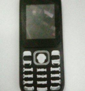 Vertex M103