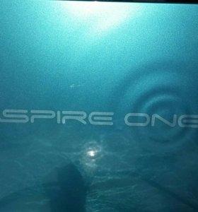 Нетбук ASPIRE ONE D270