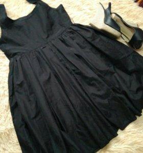 Платье+ туфельки