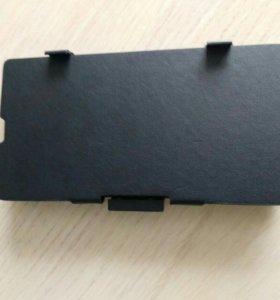 Доп. Питание для Sony Xperia z1