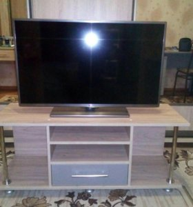 TV-тумба