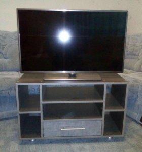 TV- тумба