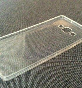 Чехол для Samsung Galaxy A7(2015