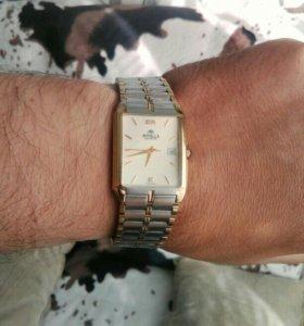 Швейцврские часы Appella