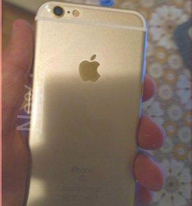 Доступный Iphone 6 (S) + аксессуары