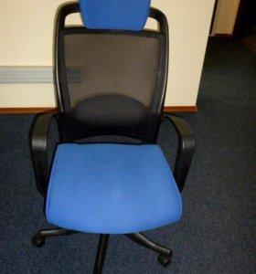 Кресло Руководителя/компьютерное