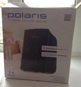 Ультразвуковой увлажнитель Polaris PUH 4405D