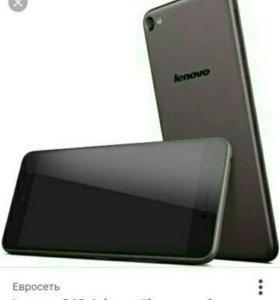 Lenovo s60a