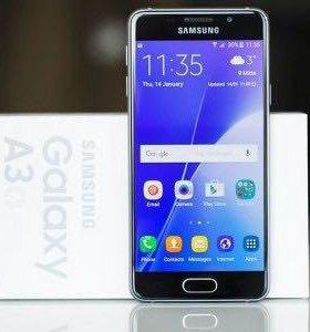 Samsung A3(2016)